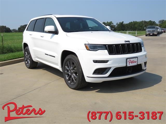 2018 jeep grand cherokee high altitude. delighful high new 2018 jeep grand cherokee high altitude and jeep grand cherokee high altitude l