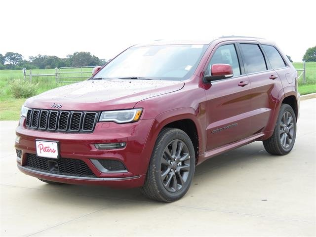 2018 jeep grand cherokee high altitude. unique high new 2018 jeep grand cherokee high altitude and jeep grand cherokee high altitude
