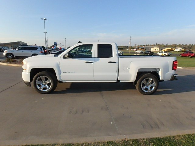 are here home new new 2017 chevrolet silverado 1500 new 2017 chevrolet. Cars Review. Best American Auto & Cars Review