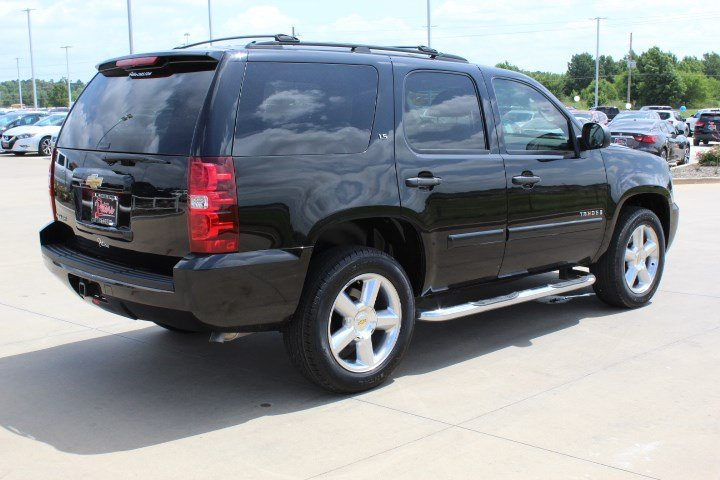 at details ls in premium auto sale sacramento ca sales tahoe inventory chevrolet for